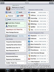 cydia-ipad2-ios433