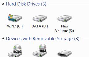 disk-q-hidden