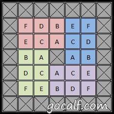 cube7_blocks