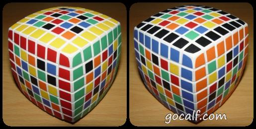 cube7_corner