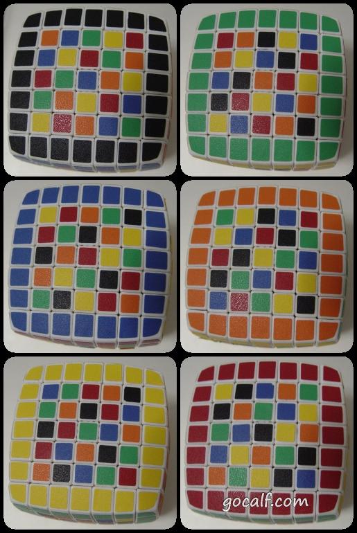 cube7_face