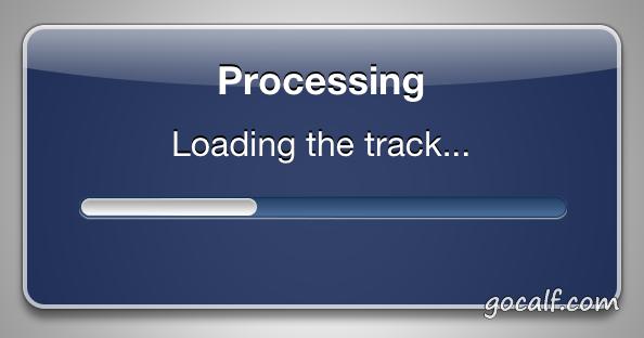 progress_alert
