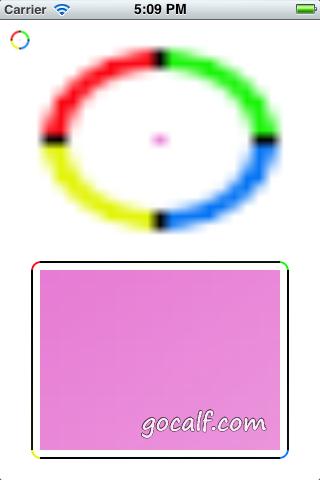 resizable_image