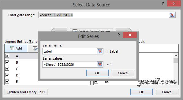 add_label_series