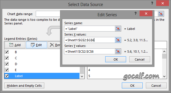 set_label_series_x_data