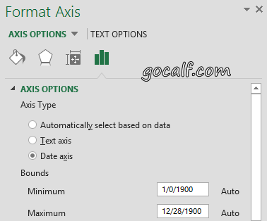 use_date_axis