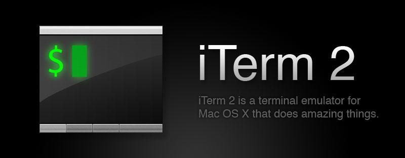 iterm2_logo